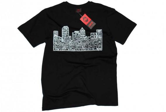 t-shirt_06