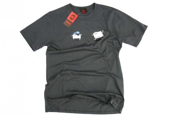 t-shirt_02