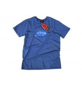 t-shirt_05