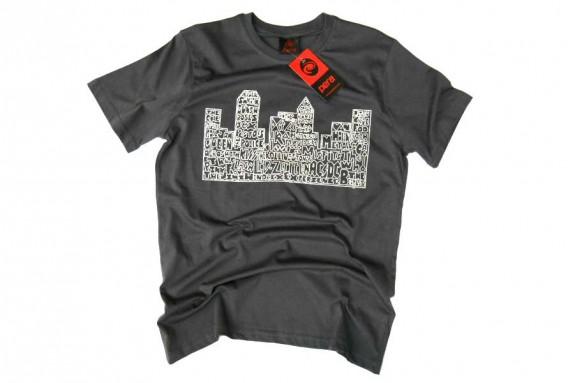 t-shirt_15