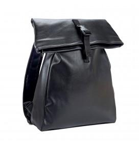 Pera Backpack Basic Black