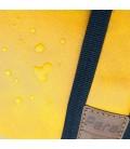 Pera Backpack Basic Yellow