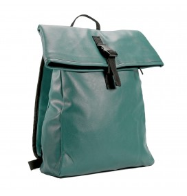Pera Backpack Basic Green