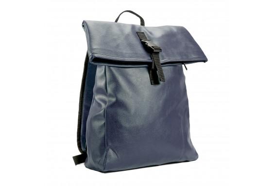 Pera Backpack Basic Blue