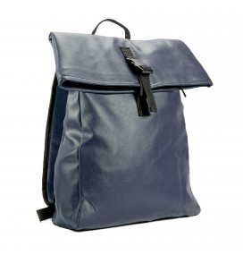 Pera Backpack Basic Blue